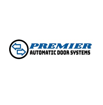 Premier Automatic Door Systems