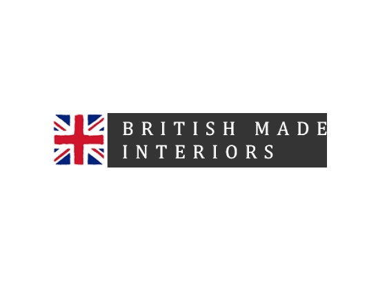 British Made Interiors