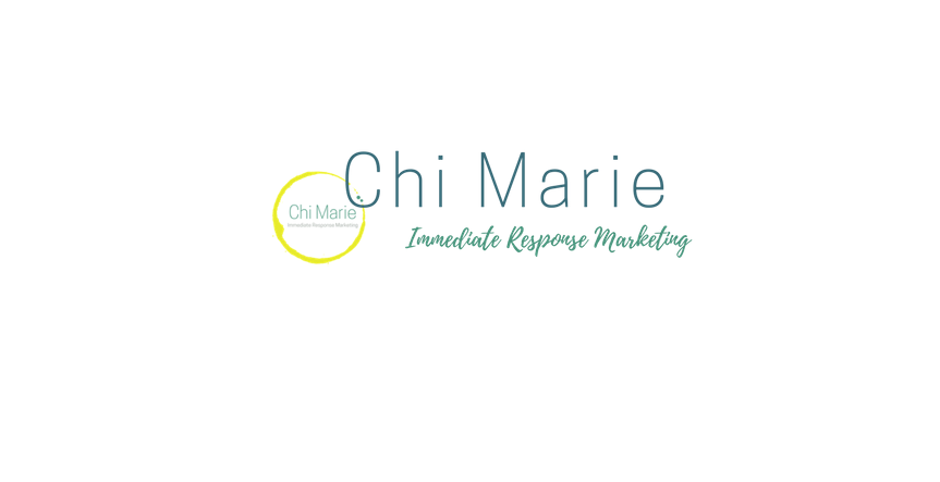 Chi Marie
