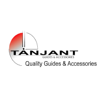 Tanjant Tool Co. Pty. Ltd