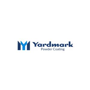 Yardmark Australia