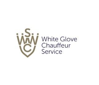 White Glove Chauffeur Service