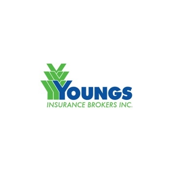 Youngs Insurance Brokers Burlington