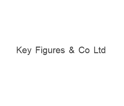 Key Figures & Co Ltd