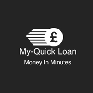 My-quickloans