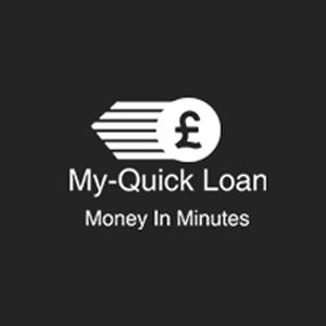 My-quickloans