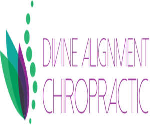 Divine Alignment Chiropractic Laurie Klein