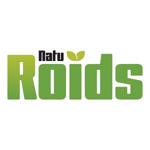 Natu Roids