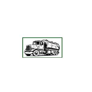 Kitsap Pumping Services