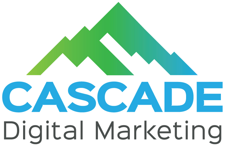 Cascade Digital Marketing