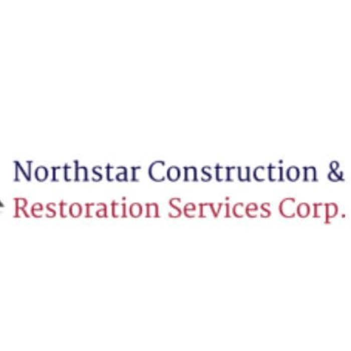 Northstar Roofing and Construction