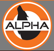 Alpha Electric Ltd