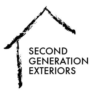 Second Generation Exteriors