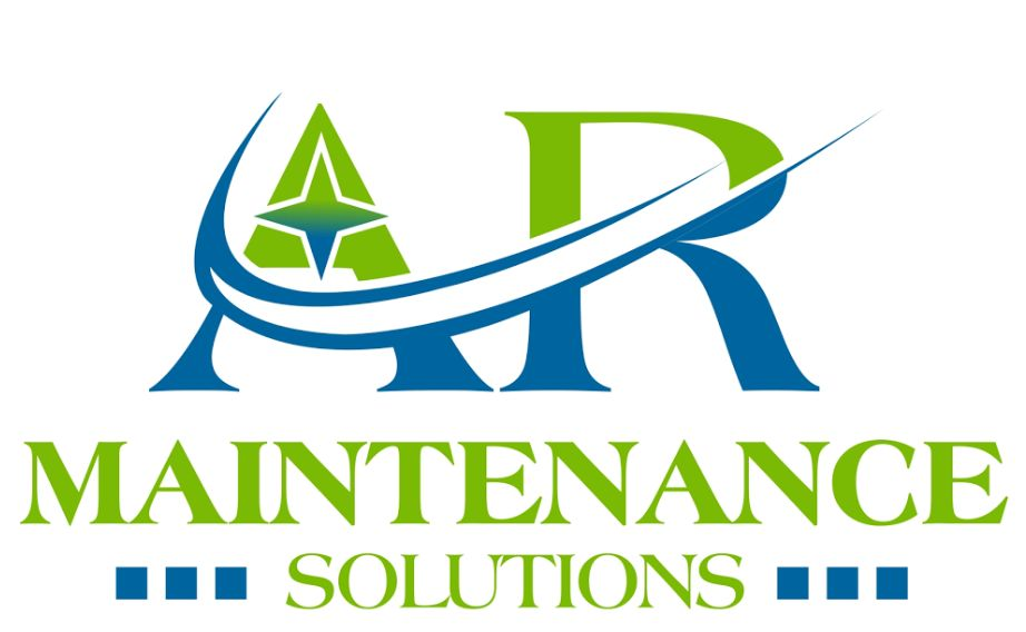 AR Maintenance Solutions Inc.