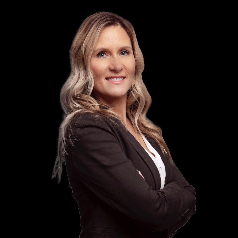 Doreen Heinbigner, Calgary REALTOR