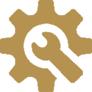 Royal Trust Line - technical services