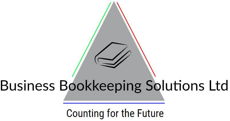 Business Bookeeping Solutions Ltd