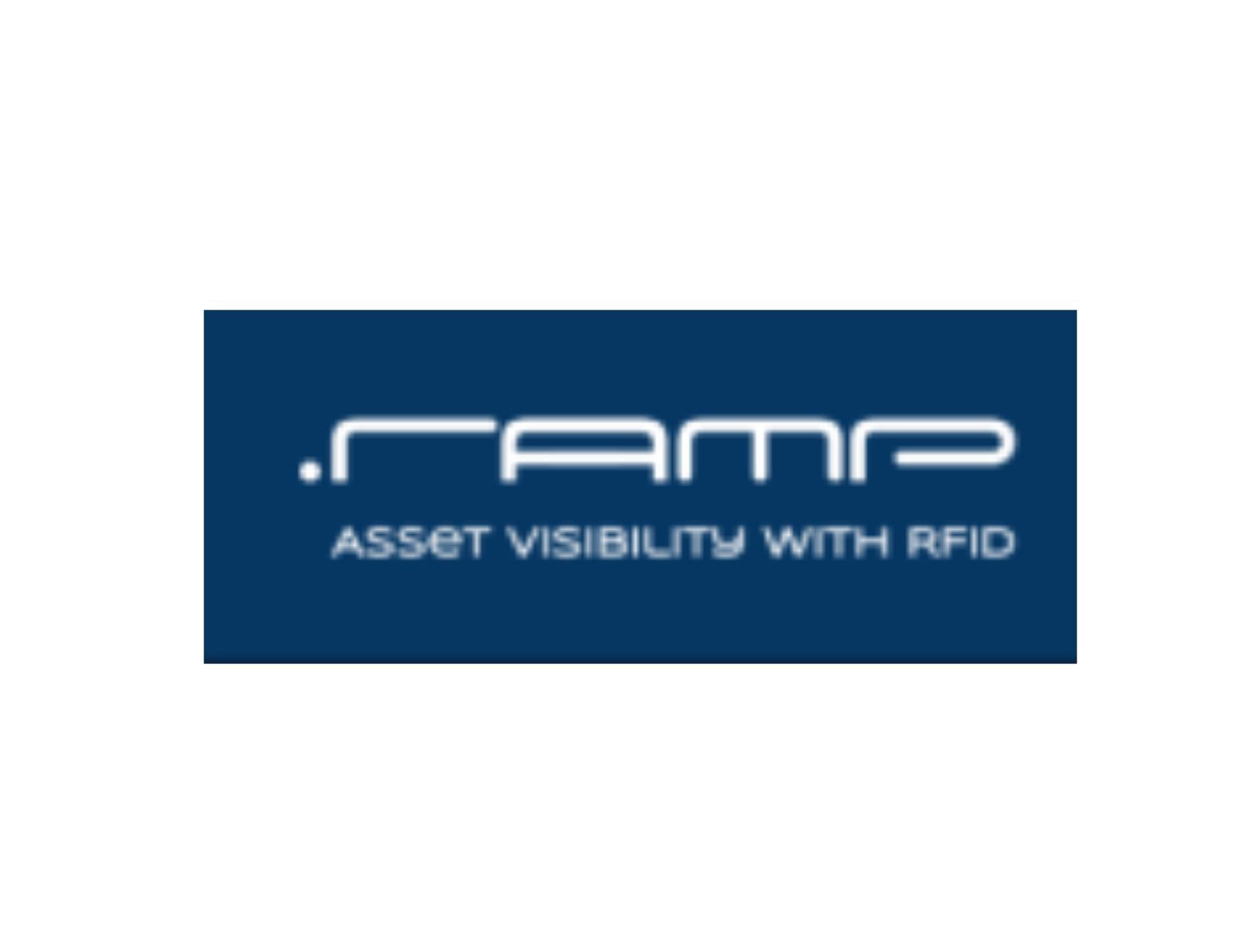 Ramp RFID