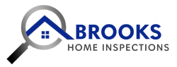 Books Home Inspections