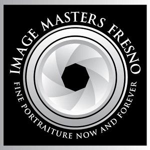 Image Masters Fresno