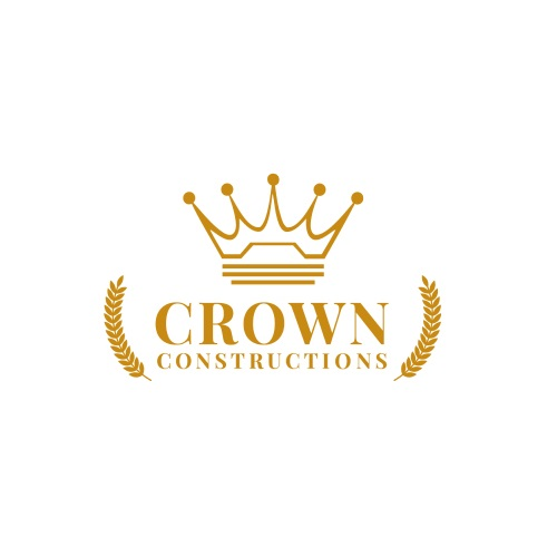 Crown Constructions | Custom Home Builder Toronto