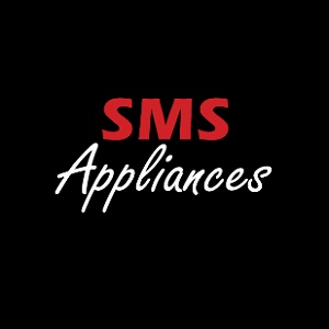 SMS Appliances