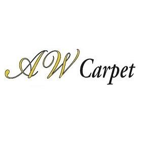 AW Rugs & Carpet