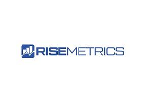 RiseMetrics