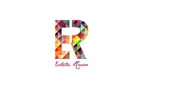 Estela Rosso