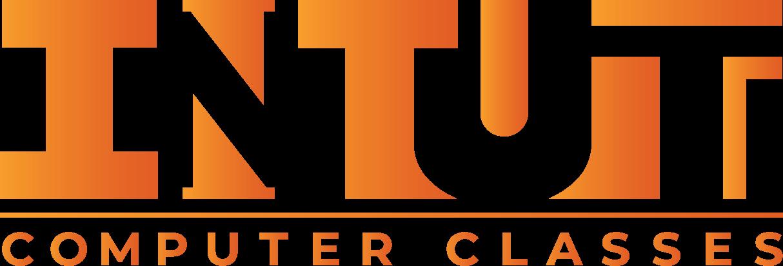 Intuit Computer Classes
