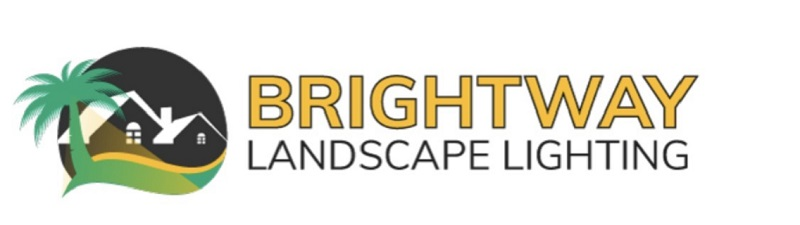 Brightway Landscape Lighting