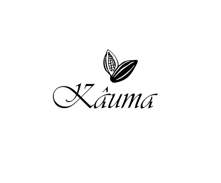 Kauma chocolate