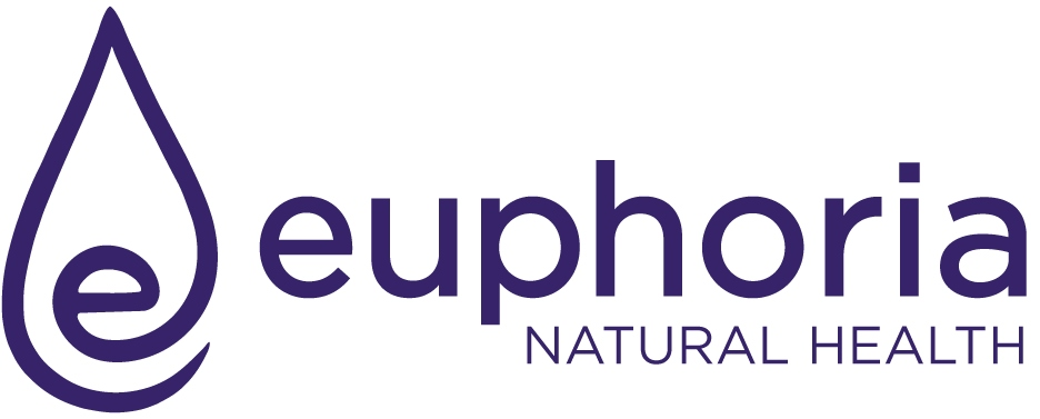Euphoria Natural Health