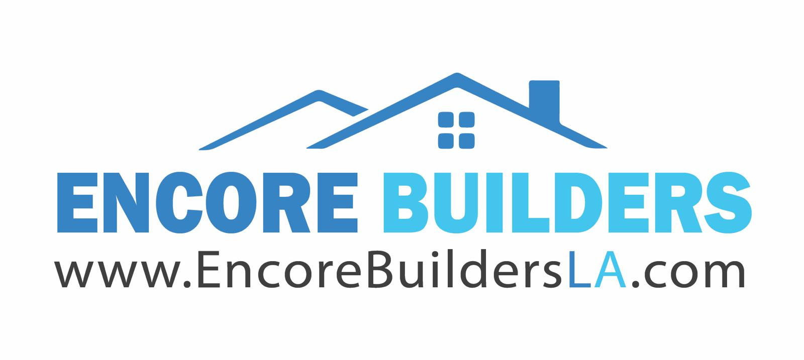 Encore Builders Inc