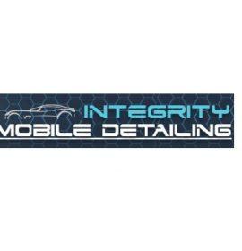 Integrity Mobile Automotive Detailing