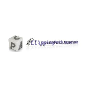 Clipping Path Associate