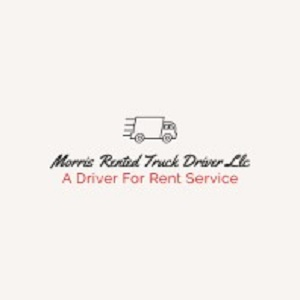 Morris Rented Truck Driver, LLC