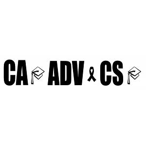 CA ADVOCATE CS