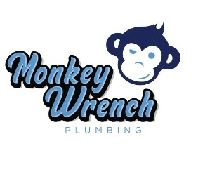 Monkey Wrench Plumbing, Heating & Air