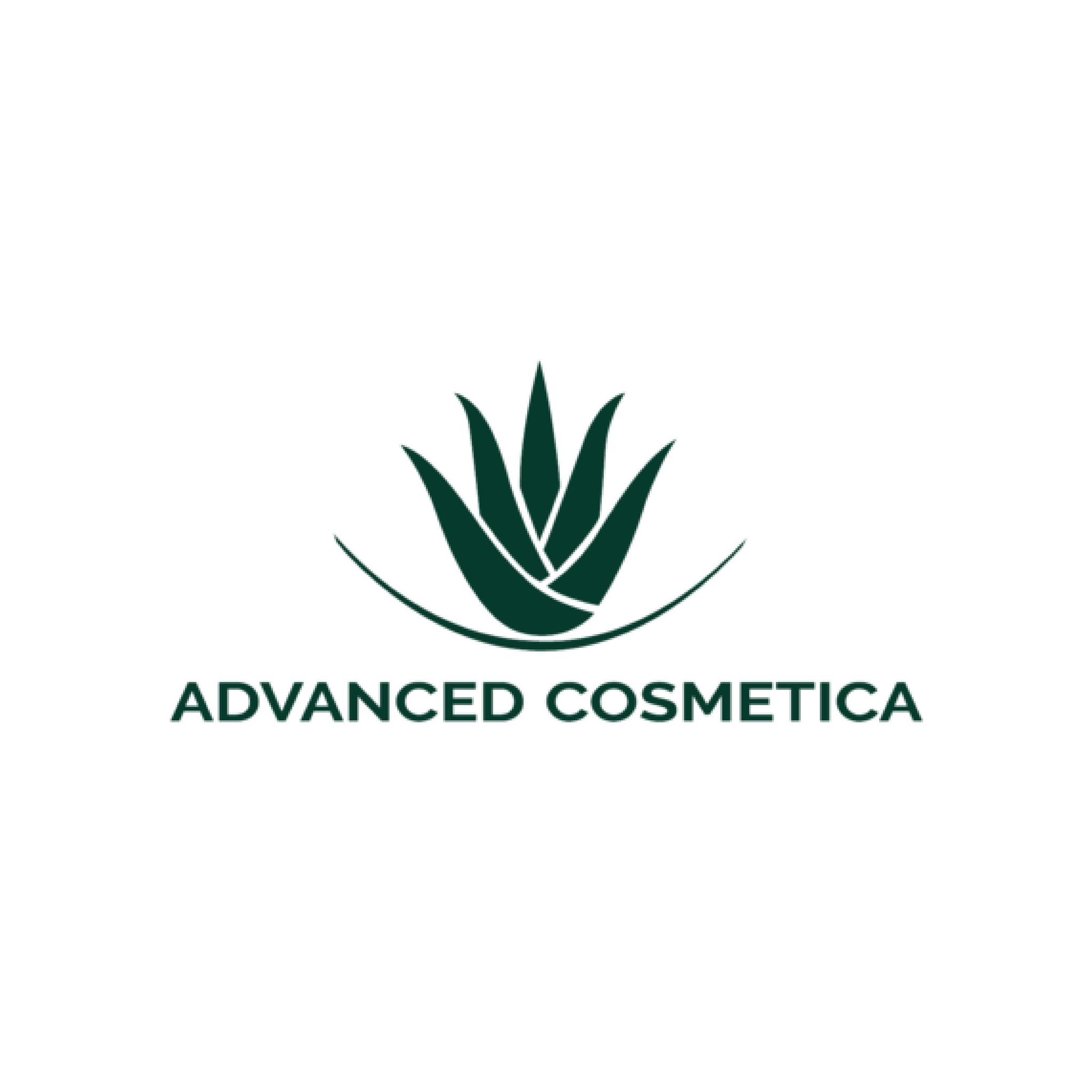 Advanced Cosmetica