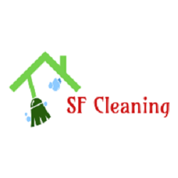SF Cleaning