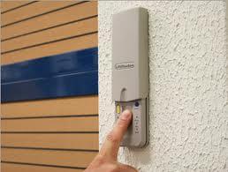 WE Garage Door Repair Co Blue Ash