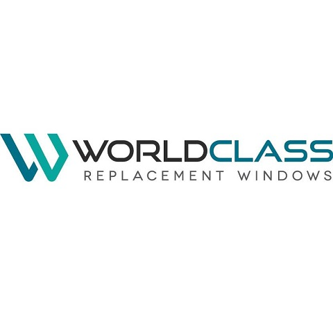 World Class Replacement Windows Sydney