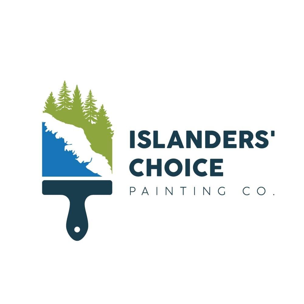Islanders' Choice Painting Co.