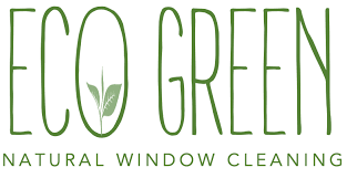 Eco Green Natural Window Cleaning