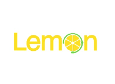 Lemon Business Solutions Ltd