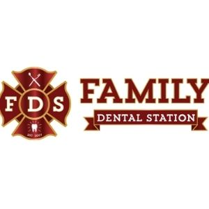 Family Dental Station - Glendale