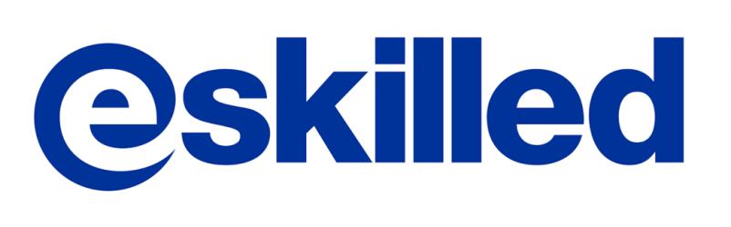 eSkilled