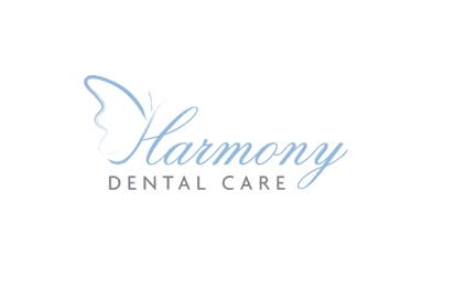 Harmony Dental Care