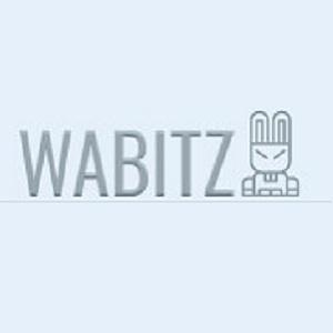Wabitz Network